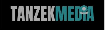 Tanzek Media Social Media Marketing Services