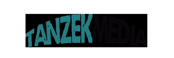 Tanzek Media