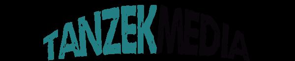 Tanzek Media Content Marketing Services